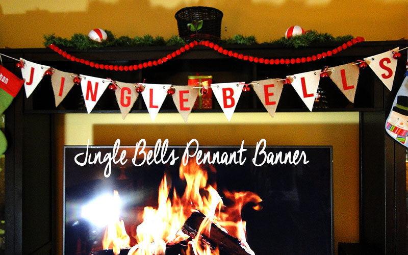 jingle-bells-pennant-banner-slider-image