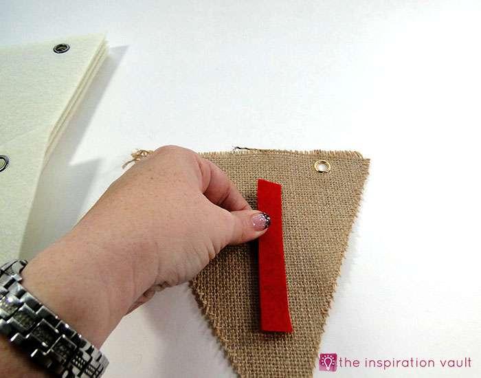 jingle-bells-pennant-banner-step-3