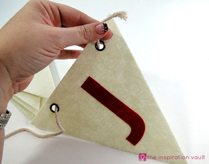 jingle-bells-pennant-banner-step-5a