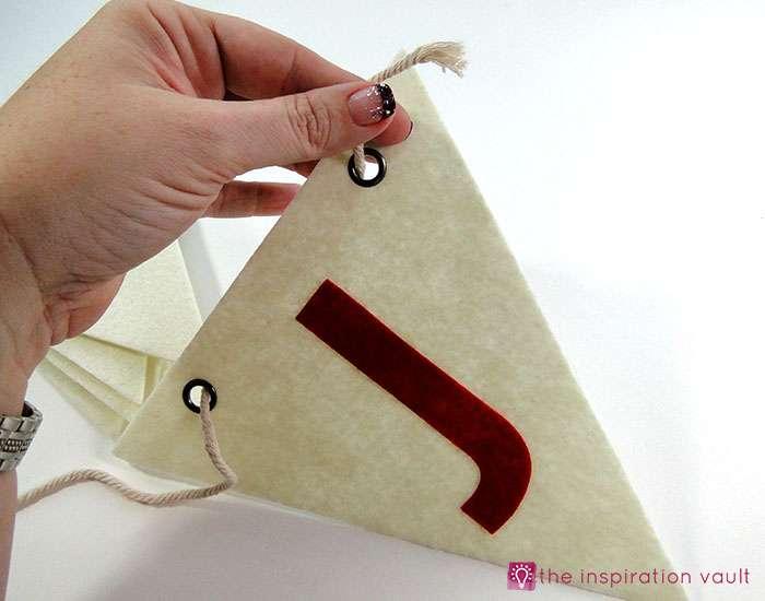 jingle-bells-pennant-banner-step-5a