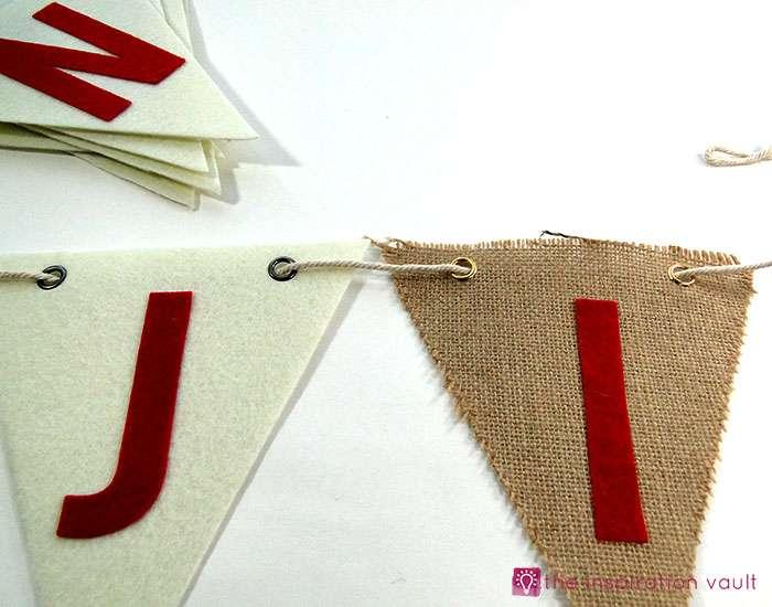 jingle-bells-pennant-banner-step-5b