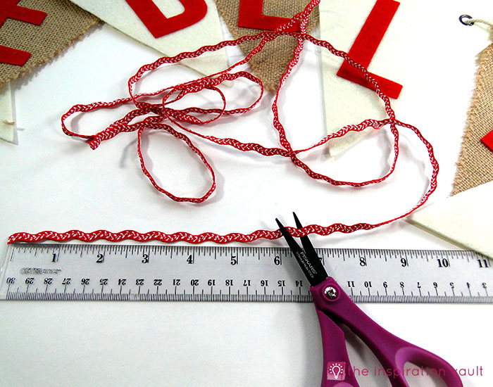 jingle-bells-pennant-banner-step-6