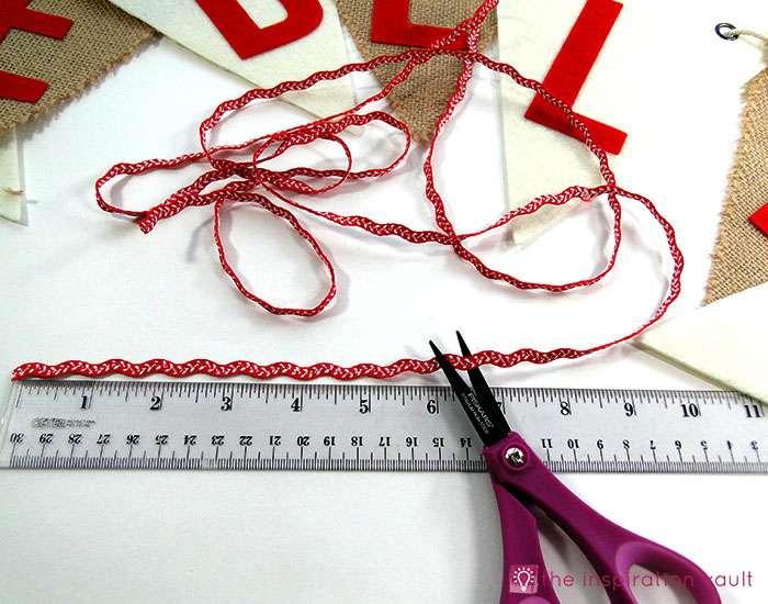 jingle-bells-pennant-banner-step-6
