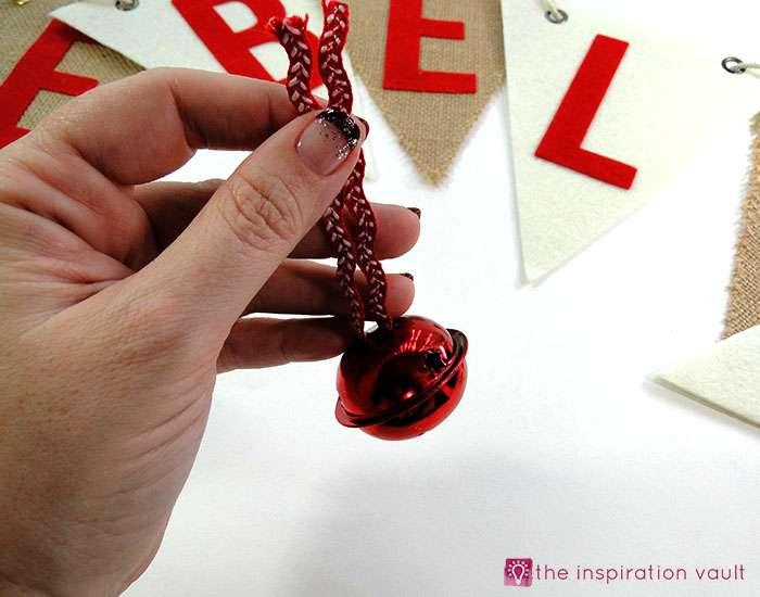 jingle-bells-pennant-banner-step-7b