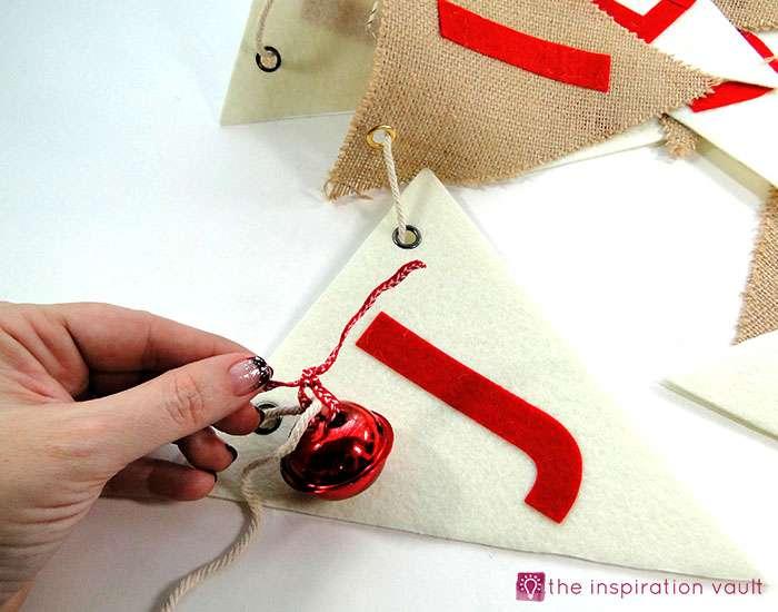 jingle-bells-pennant-banner-step-8a