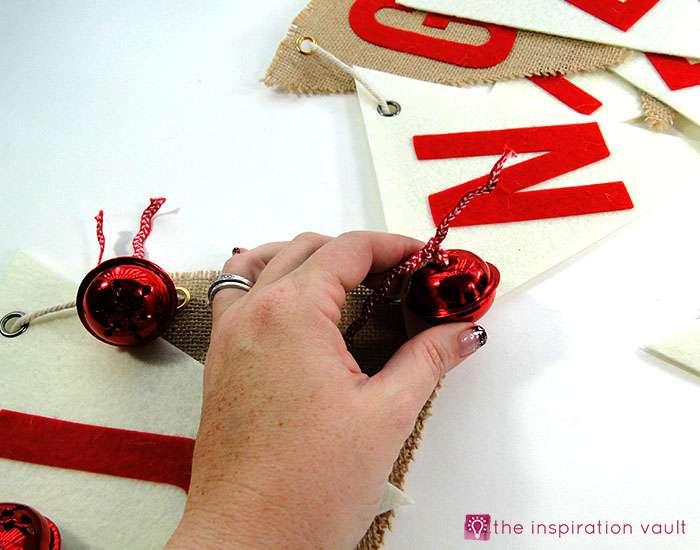 jingle-bells-pennant-banner-step-8b