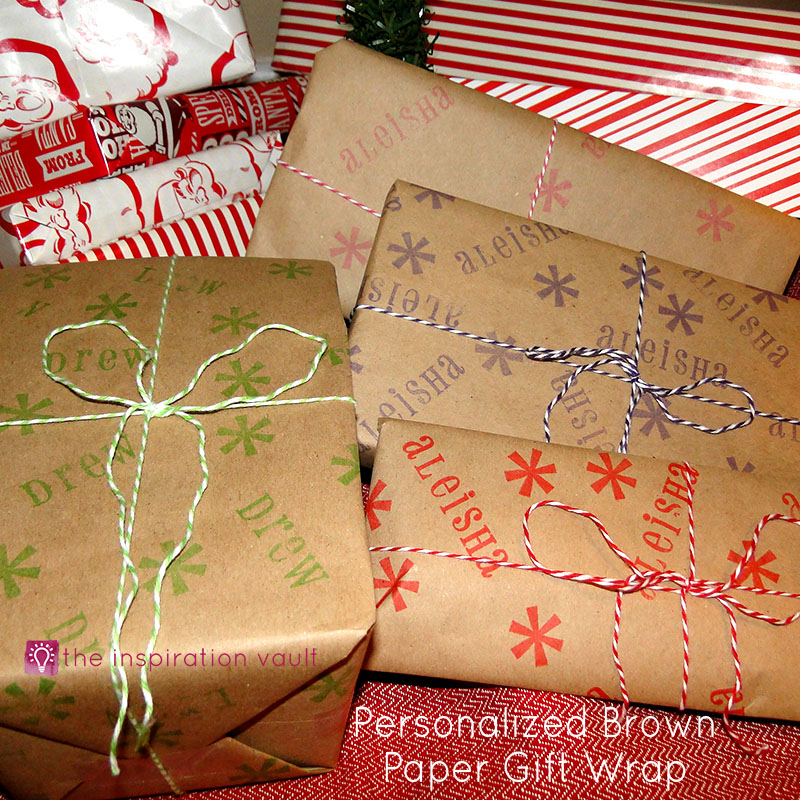 personalized-brown-paper-gift-wrap-feature-image