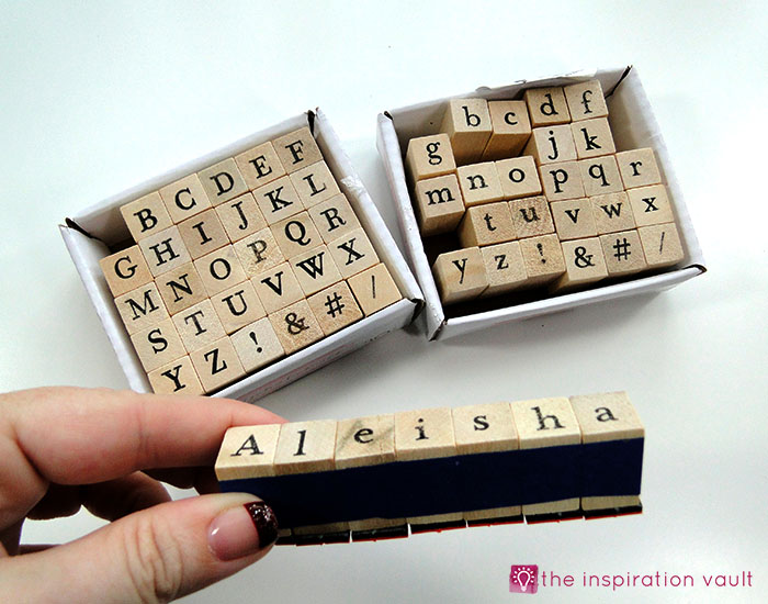 personalized-brown-paper-gift-wrap-tip-1