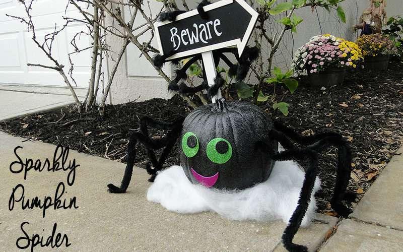 sparkly-pumpkin-spider-slider-image