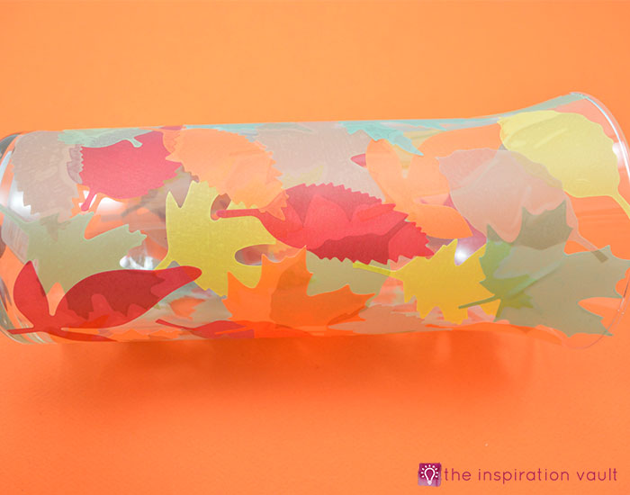 vellum-fall-leaves-vase-complete