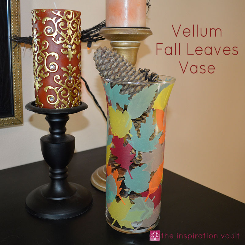 vellum-fall-leaves-vase-feature-image