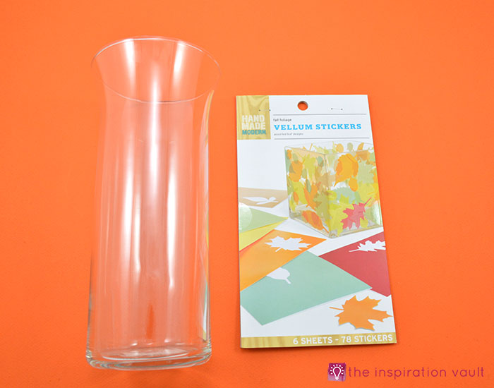 vellum-fall-leaves-vase-materials1