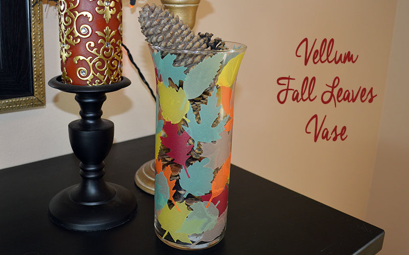 vellum-fall-leaves-vase-slider-image