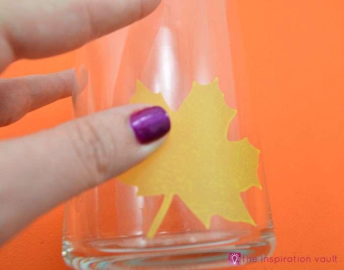 vellum-fall-leaves-vase-tip4a