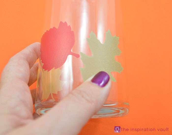 vellum-fall-leaves-vase-tip4b