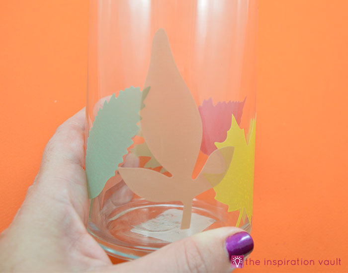 vellum-fall-leaves-vase-tip4c