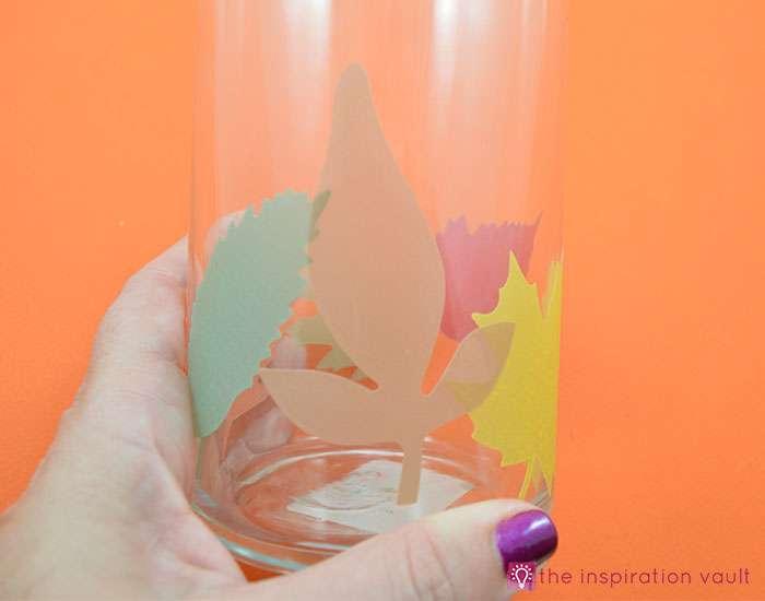 vellum-fall-leaves-vase-tip4c