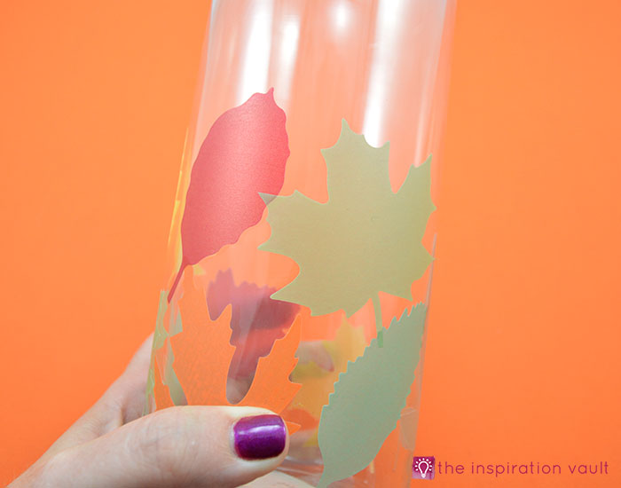 vellum-fall-leaves-vase-tip5a