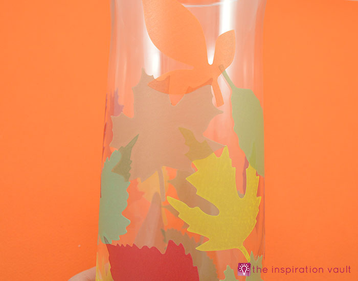 vellum-fall-leaves-vase-tip5b
