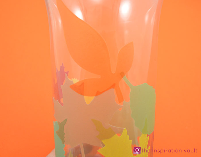 vellum-fall-leaves-vase-tip6a