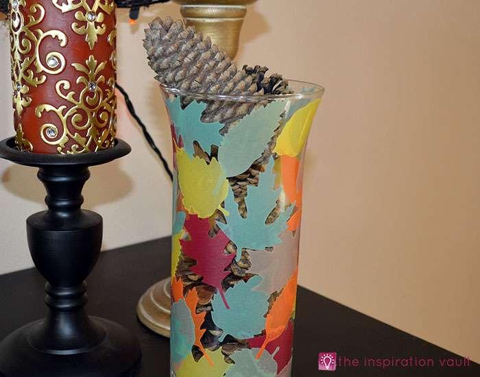 vellum-fall-leaves-vase-tip8