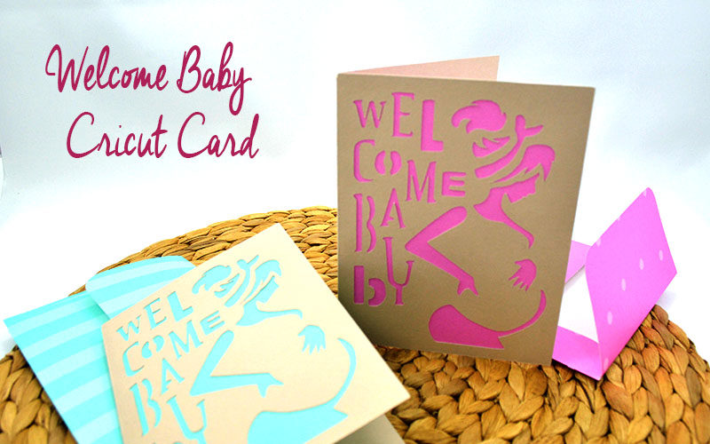 welcome-baby-cricut-card-gallery
