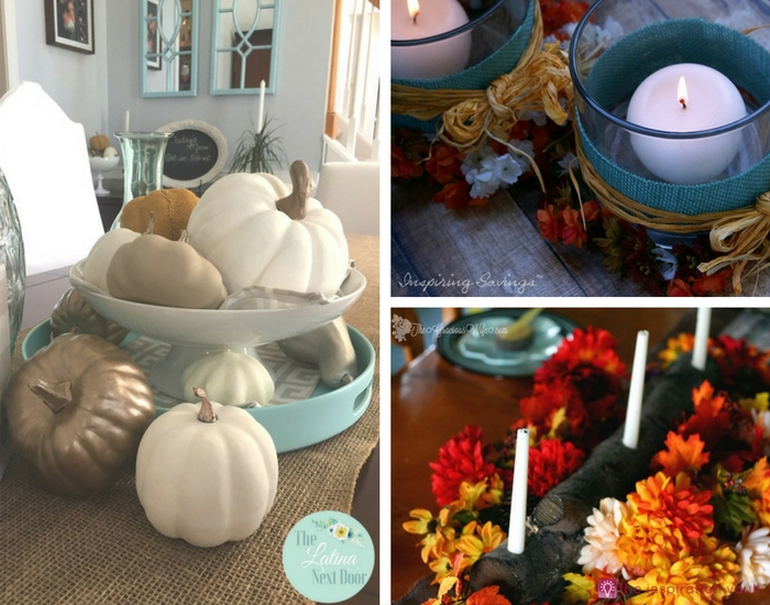20-crafts-for-your-thanksgiving-table-centerpieces-tablescapes