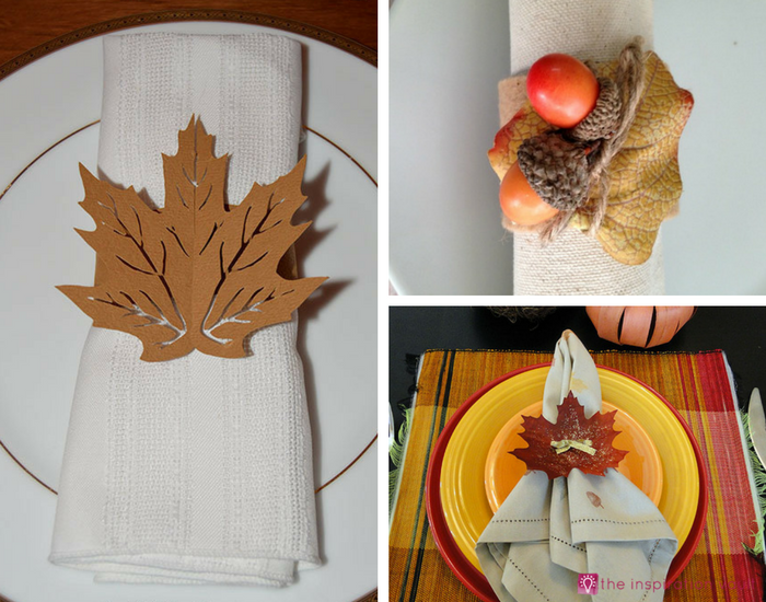 20-crafts-for-your-thanksgiving-table-fancy-napkin-rings