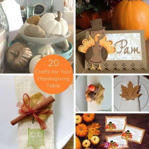 20-crafts-for-your-thanksgiving-table-feature