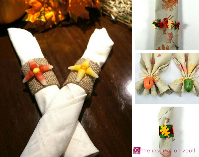 20-crafts-for-your-thanksgiving-table-fun-easy-napkin-rings