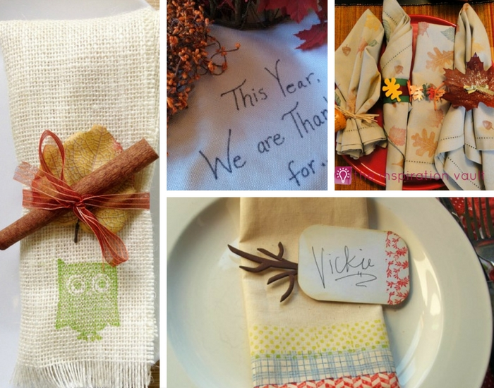 20-crafts-for-your-thanksgiving-table-napkins-and-tablecloths
