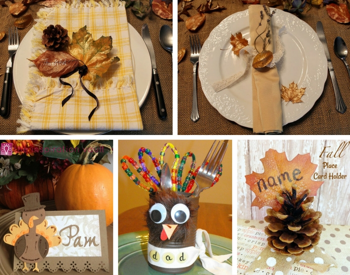 20-crafts-for-your-thanksgiving-table-place-holders-settings