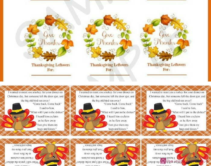 20-crafts-for-your-thanksgiving-table-printables