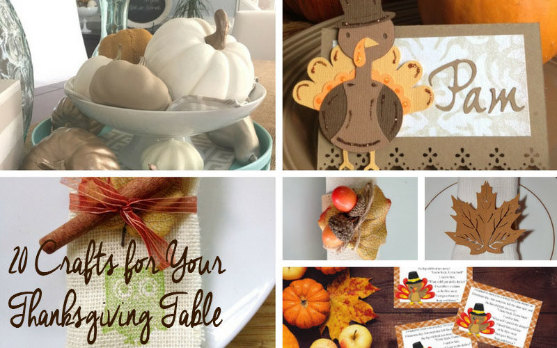 20-crafts-for-your-thanksgiving-table-slider