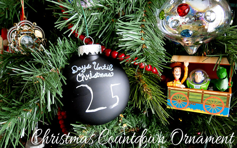 christmas-countdown-ornament-slider