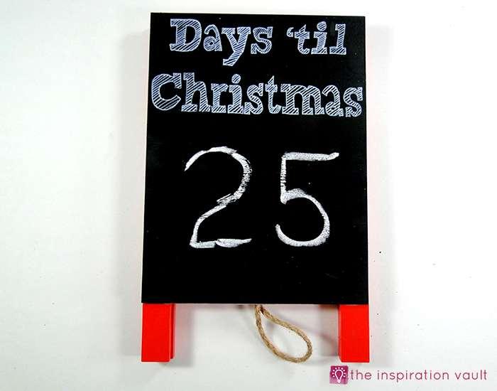 christmas-countdown-sandwich-board-complete