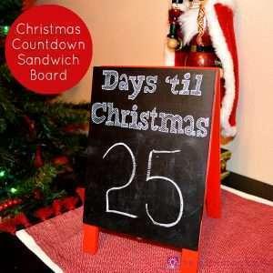 christmas-countdown-sandwich-board-feature