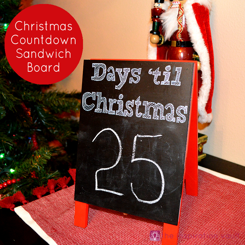 christmas-countdown-sandwich-board-feature