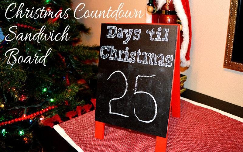 christmas-countdown-sandwich-board-slider