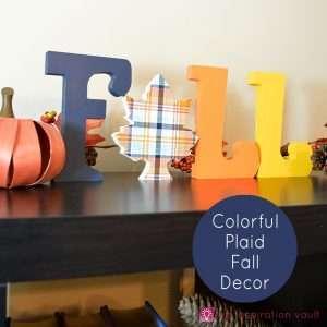 colorful-plaid-fall-decor-feature