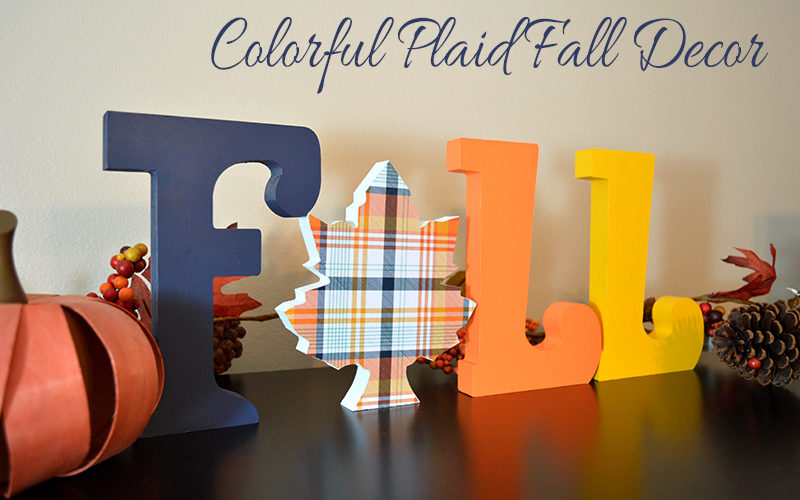 colorful-plaid-fall-decor-slider