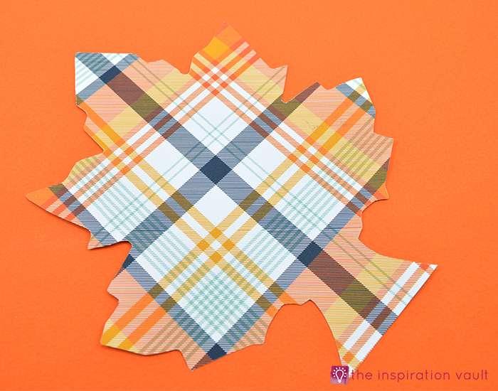 colorful-plaid-fall-decor-step-1c
