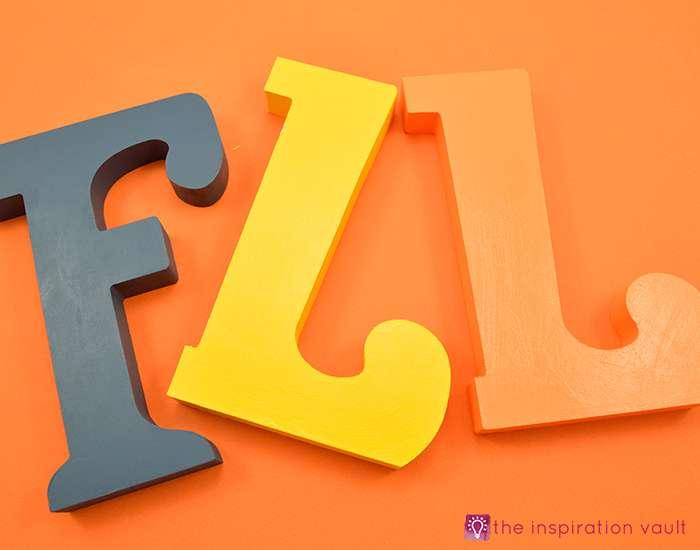 colorful-plaid-fall-decor-step-2d