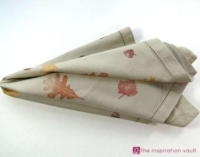 fall-leaf-stamped-cloth-napkins-step-4a