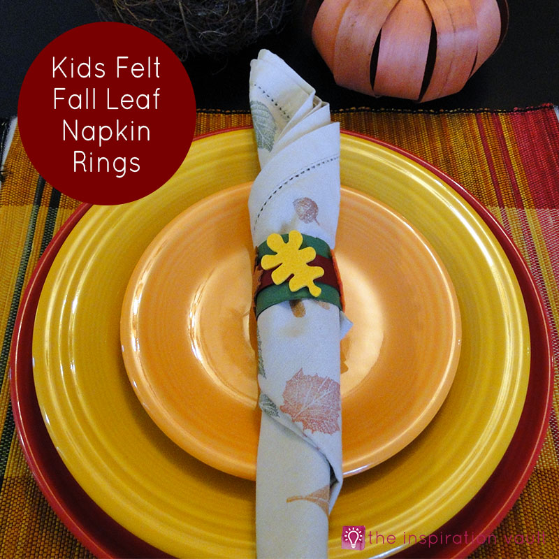 kids-felt-fall-leaf-napkin-rings-feature