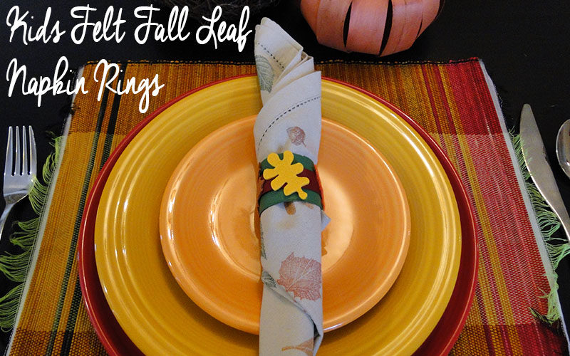 kids-felt-fall-leaf-napkin-rings-slider