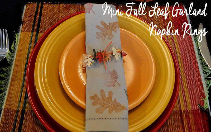 mini-fall-leaf-garland-napkin-rings-slider