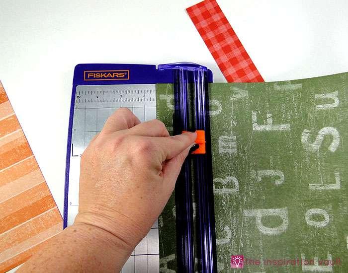 mini-fall-leaf-garland-napkin-rings-step-1a