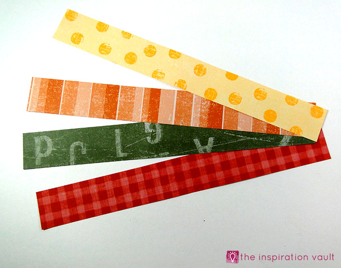 mini-fall-leaf-garland-napkin-rings-step-1b