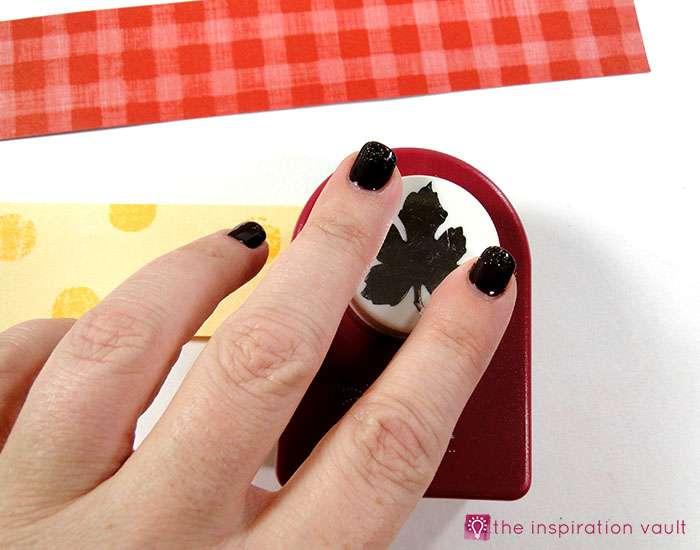 mini-fall-leaf-garland-napkin-rings-step-2a